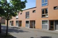Woning Anna van Burendreef 51 Utrecht