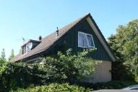 Woning Loeteweg 39 Hazerswoude-Dorp