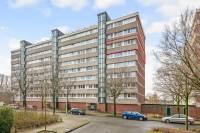 Woning Naxosdreef 117 Utrecht