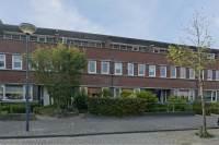 Woning Meerburgstraat 23 Den Haag