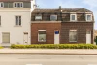Woning Borgharenweg 15 Maastricht