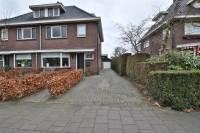 Woning Zuiderweg 8 Hoogeveen