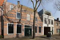 Woning Lindenlaan 56b Alkmaar