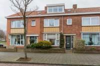 Woning Pegasusstraat 34 IJmuiden