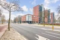 Woning Einsteindreef 65 Utrecht
