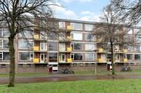 Woning Moezeldreef 169 Utrecht
