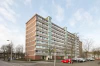 Woning Milosdreef 87 Utrecht