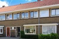 Woning Ruysdaelstraat 68 Zwolle