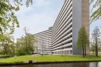 Woning Griegplein 231 Schiedam