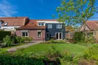 Woning Hoenderweg 27 Sint-Annaland