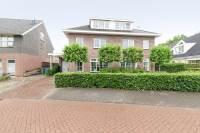 Woning De Tasseweg 3 Zwolle