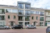 Woning Pegasusstraat 50A IJmuiden