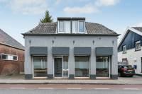 Woning Kerkstraat 66 Goor