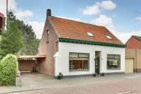 Woning Graafjansdijk B 36 Westdorpe
