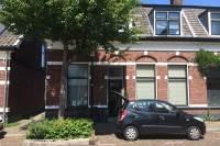 Woning Steijnstraat 27 Hengelo