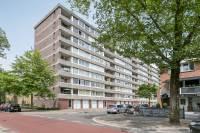 Woning Androsdreef 168 Utrecht