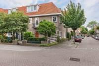 Woning Hyacinthstraat 24 Zwolle