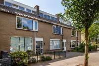 Woning Pagodedreef 57 Utrecht