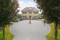 Woning IJsselveld 6B Montfoort