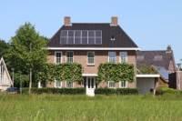 Woning De Vrijhofweg 5 Zwolle