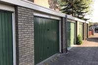 Garage Bogotadreef 28 Utrecht