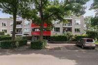 Woning Ministerlaan 110 Zwolle
