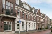 Woning Van Karnebeekstraat 97A Zwolle