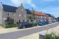 Woning Cleyndertstraat 16 Zwolle