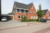 Woning Eerdelaan 19 Zwolle