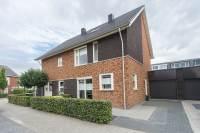 Woning Benthuislaan 72 Zwolle