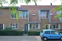 Woning Tiendschuurstraat 94 Zwolle