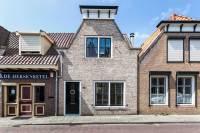 Woning Kerkstraat 20 Scherpenisse