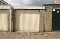 Garage Pollux garage 8013 Veenendaal