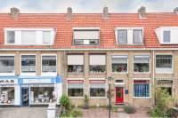 Woning Cambuurplein 411 Leeuwarden