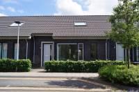 Woning Hertog Willemweg 19 't Harde