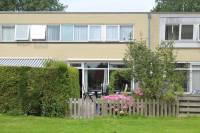 Woning de Hooidollen 544 Leeuwarden