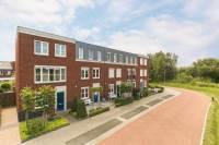 Woning Tubadreef 46 Harderwijk