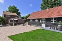 Woning Langeweg 66 Sint Philipsland