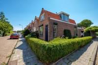 Woning Julianastraat 2 Sint Philipsland
