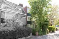 Woning Rubicondreef 43 Utrecht