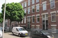 Woning Ruilstraat 6A-1E/ Rotterdam