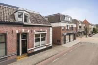 Woning Grotestraat 17 Goor