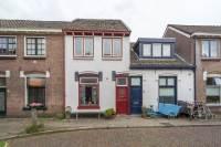 Woning Commissiestraat 7 Zwolle