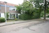 Woning Drecht 9 Zwolle