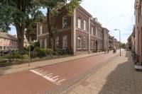Woning Van Karnebeekstraat 69A Zwolle