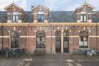 Woning Eigenhaardstraat 30 Zwolle