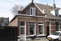 Woning Groenestraat 18 Zwolle