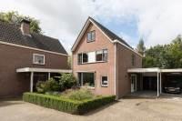Woning Menuetstraat 18 Enschede