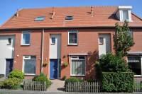 Woning Kleimos 56 Zwolle
