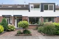 Woning Rijnlaan 228 Zwolle